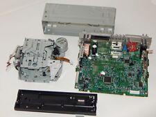 Sony XR-C4300R Cassette Player parts