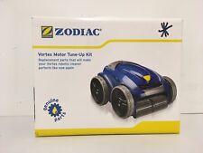 Zodiac Vortex Motor Tune Up Kit - VX40 VX50 VX55 Genuine Polaris Robotic Pool Cl
