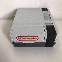 3D Printed NES Nintendo Raspberry Pi 3+ 2 B+ case Retropie