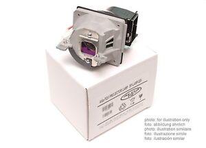 Alda Pq-Original, Lampada Proiettore Per Dukane Imagepro 8980 Wu Proiettore