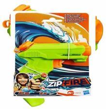 Super Soaker Nerf ZIPFIRE