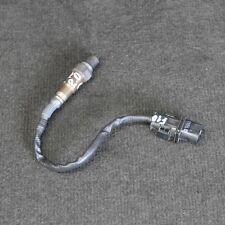 BMW 5 Lambdasonde 5 Pin 7791600 F10 F18 2010