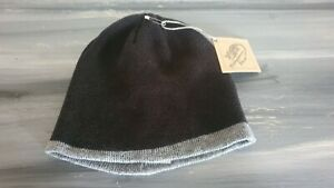 Kangaroo Poo Beanie Knit Hat