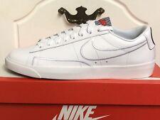 Nike Blazer Baja se Lx Para Mujer Zapatillas Sneakers ZAPATOS UK 8 EUR 42,5 US 10,5