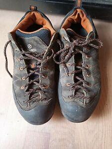 Scarpa Approach Shoes Crux  41.5 8.5 9.5