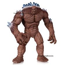 BATMAN - Arkham City - Clayface Action Figure Dc Direct