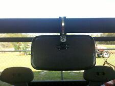 Rearview mirror for Artic Cat Prowler XT 550 UTV........