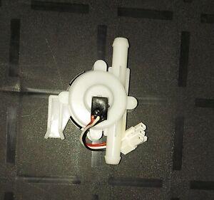 Samsung Dishwasher Water Flow Sensor DD32-00004A