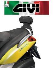 SCHIENALINO bauletto MBK Skycruiser 125 2005 2006 2007 2008 2009  TB49 GIVI