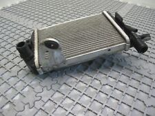 BMW R 1200 GS K50 /K51 LC Left Engine Coolant Cooling Water Radiator 2013-2017