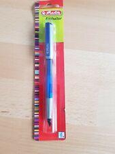 Herlitz 50009954 penna stilografica My.Pen Style Graphic Pastels