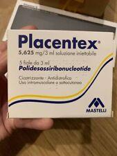 2 Placentex Integro Masteli