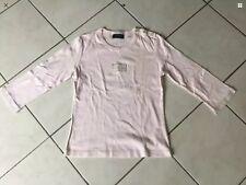 Tee-shirt SAINT-JAMES taille 42/44
