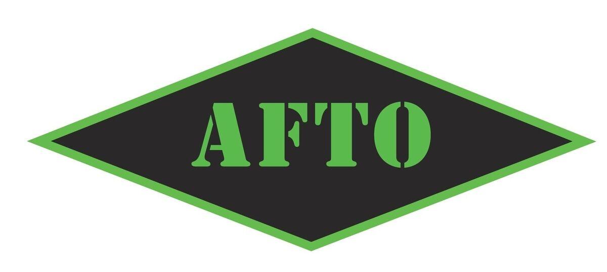 AFTO_AUTO_PARTS