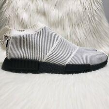 Adidas NMD CS1 GTX PK BY9404 Gore-Tex Boost White Black Size 10 DS