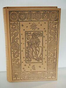 Œuvres de Maistre François VILLON- Des éditions JEAN DE BONNOT – 1969