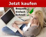 online-kfz-schilder