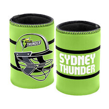 Sydney Thunder Big Bang League KFC Cricket Can Cooler Stubby Holder 2018