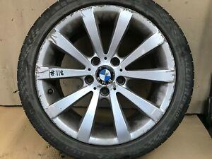 Bmw e90 e9x 17 inch alloy wheel 17x8J 2005-2013