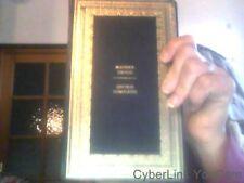 Oeuvres de  completes de Maurice Druon Les rois maudits tome 1