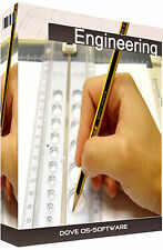 PHYSICS ENGINEERING ENGINEER TRAINING BOOK TEXTBOOK CD