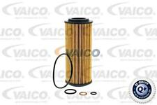 VAICO Oil Filter Fits BMW X3 X5 X6 E90 E83 E67 E66 E65 E61 E60 E46 11427788460