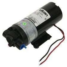 Tilton 40-527 Cooler Pump - Continuous Duty Buna Diaphragm