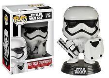 Star Wars-Action - & -Spielfiguren aus PVC