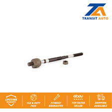 Front Inner Steering Tie Rod End For 2005-2007 Nissan Murano
