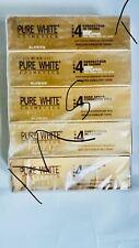 10 X Pure White cream ( White Moon ) lightening & brightening cream 💯% Original