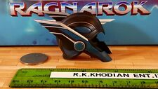 Hot Toys MMS445 Thor Ragnarok Gladiator Deluxe 1/6 action figure's Empty helmet