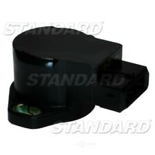 Throttle Position Sensor Standard TH242