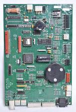 Raymond Order Picker Carriage Control Board Card 154 012 377002