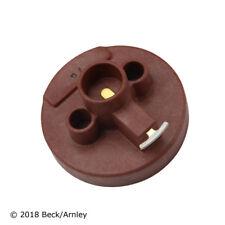 Distributor Rotor Beck/Arnley 173-7967