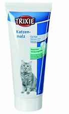 Cat Malt 240 G - Boosts Digestion and Prevents The Build up of Hair Balls From