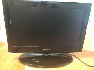 Samsung 22' TV Series 4 LA22B450