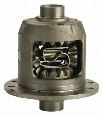 """8.8"""" TRACTION-LOK LIMITED SLIP DIFFERENTIAL M-4204-F318C"""