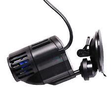 Circulation Pump Wavemaker 530 GPH Aquarium Reef Powerhead Suction Cup Mount
