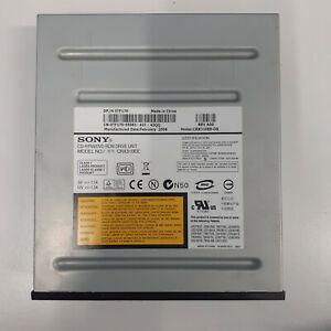 Genuine Sony CD-R/RW/DVD-ROM Drive Unit 0TF170 CRX310EE