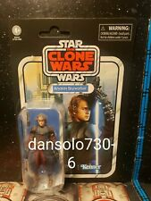 Star Wars Vintage Collection ANAKIN SKYWALKER VC92