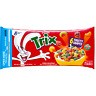 TRIX BREAKFAST CEREAL - 35oz RESEALABLE BAG - PACK OF 5