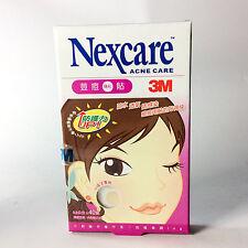 3M Nexcare Acne Dressing Pimple Stickers 40pcs (Clear Sale) 100%Authentic!!