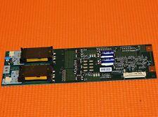 """Inverter pour phillips 32PFL5522D 32"""" lcd tv 6632L-0421A 2300KFS021B-F pnel-T605A"""