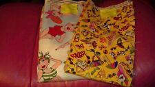 Lorelie Designs/ Blank Quilting - Assorted Cotton Fabric - U-PICK 1