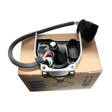 Electronic Control Unit ECU for Eberspacher D4WSC 12V 225201040006