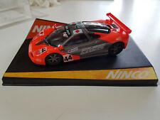 """NINCO 50360 McLaren """" Lack"""" M1:32   NEU&OVP"""