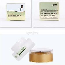Gold Snail Face Cream Moisturizing Anti-aging Whitening Wrinkle Face Care U87