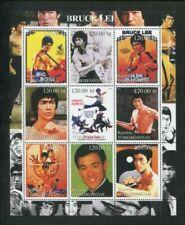 Répliques et contrefaçons de timbre