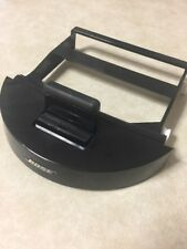 Genuine Bose SoundDock Series 3 Docking Plinth Base - No Lightning Connector