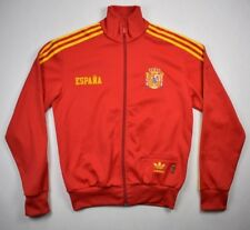 Adidas SPAIN bluza M Shirt Jersey Kit